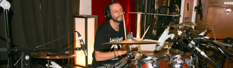 Alex Brun