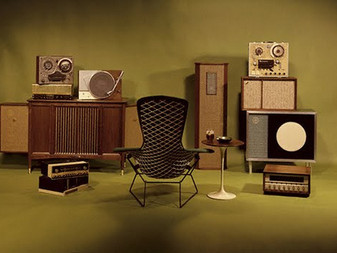 Slow Listening, un « faux » nouveau concept autour de l'écoute de musique