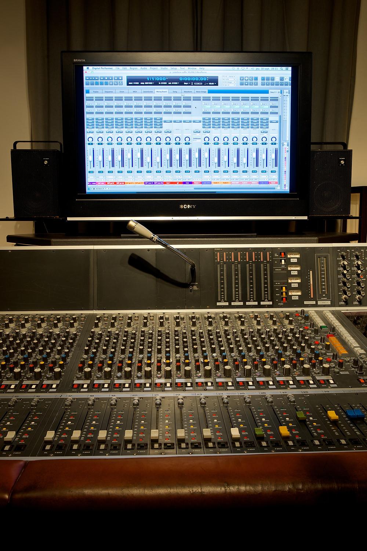 Studio du Lac5 - 2014-09-18 - 39091.jpg