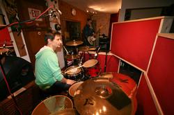 drums bunker.jpg