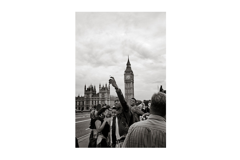 VV London 11