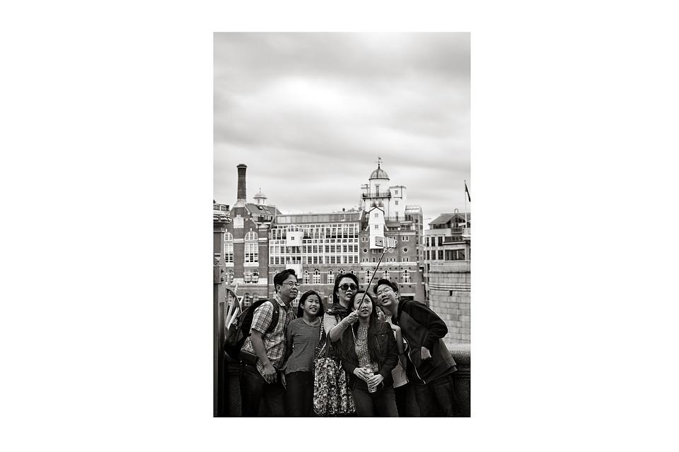 VV London 17