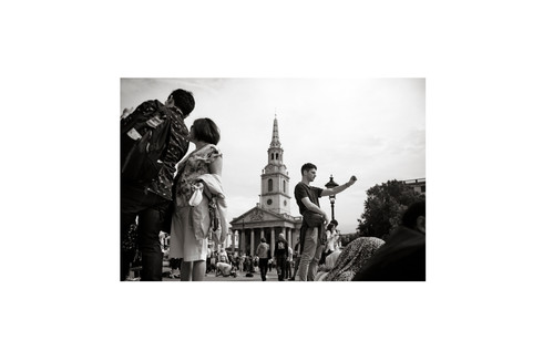 VV London 4