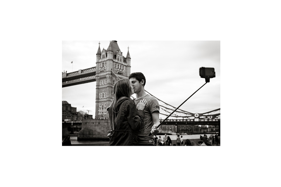 VV London 5