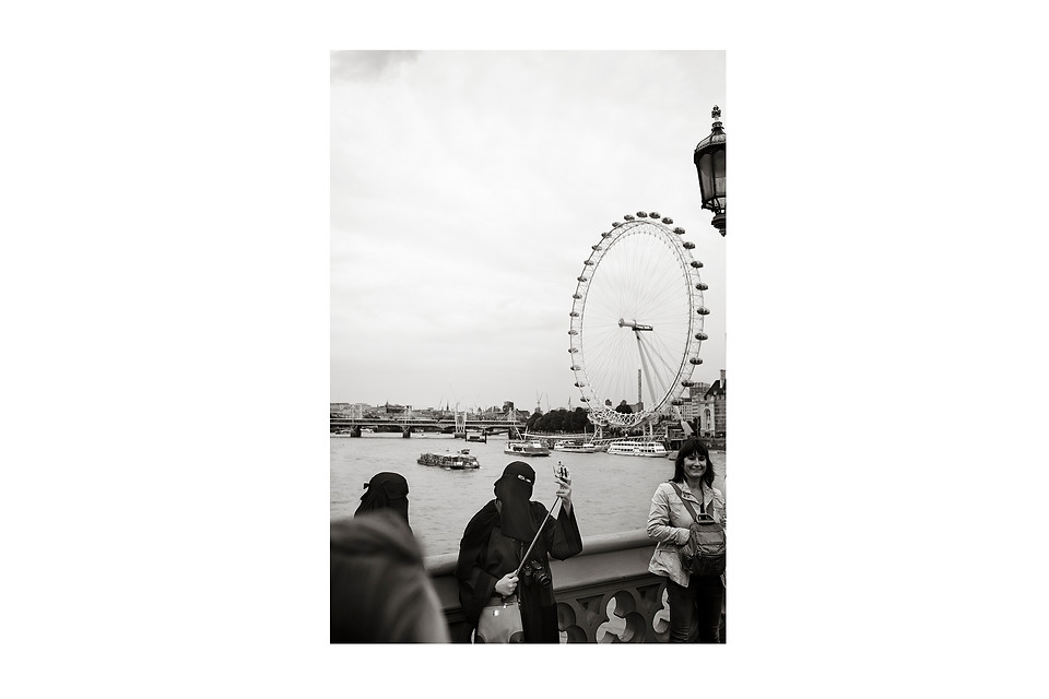 VV London 2