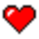 png heart.png