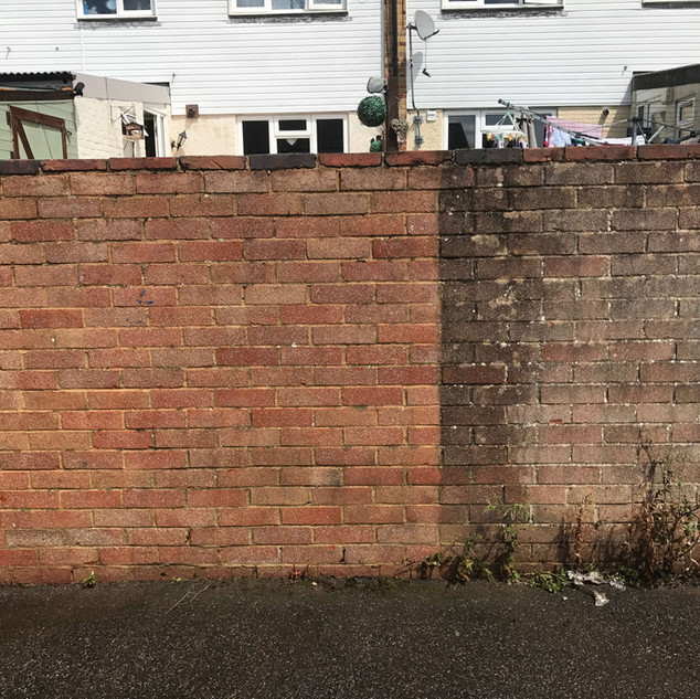 Brick Cleaning.JPG