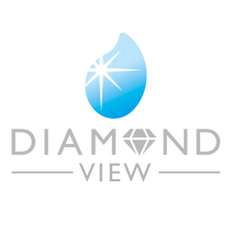 Diamond View Cleaning Solutions Ipswich