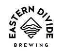 Eastern Divide Logo B_W