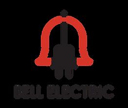 BellElectric_Logo.png