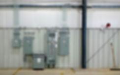 VT Hangar Panels_edited.jpg