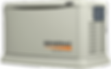 generac-product-guardian-series-20kw-fro