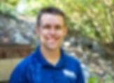 Jonathan Website Photo.jpg