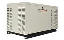business_standby_generator.png