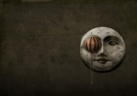 Tutti i racconti di fantascienza (all the sci fi stories) di Edgar Allan Poe