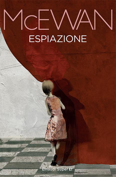 Espiazione, Einaudi (Atonement)