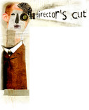 Director's Cut (II)