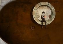 L'uomo che visse nel futuro (The Time Machine) di H.G. Wells