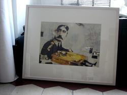"""""""Proust"""""""