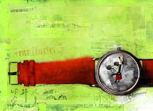 American Watch.jpg