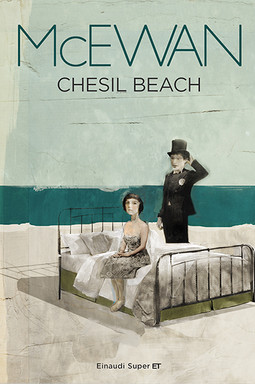 Chesil Beach, Einaudi (On Chesil Beach)