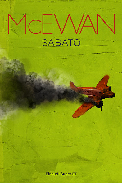 Sabato, Einaudi (Saturday)