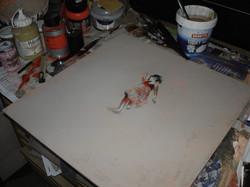 hopscotch (work in progress)
