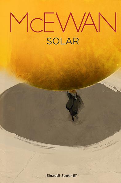 Solar, Einaudi (Solar)