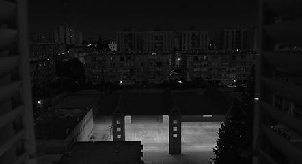 Livorno32_FrameGrabs_1.3.2.jpg