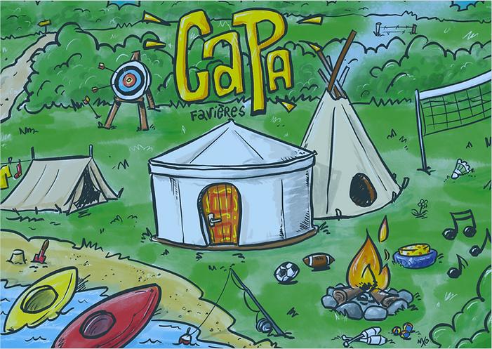 Photo CAPA 2020.png