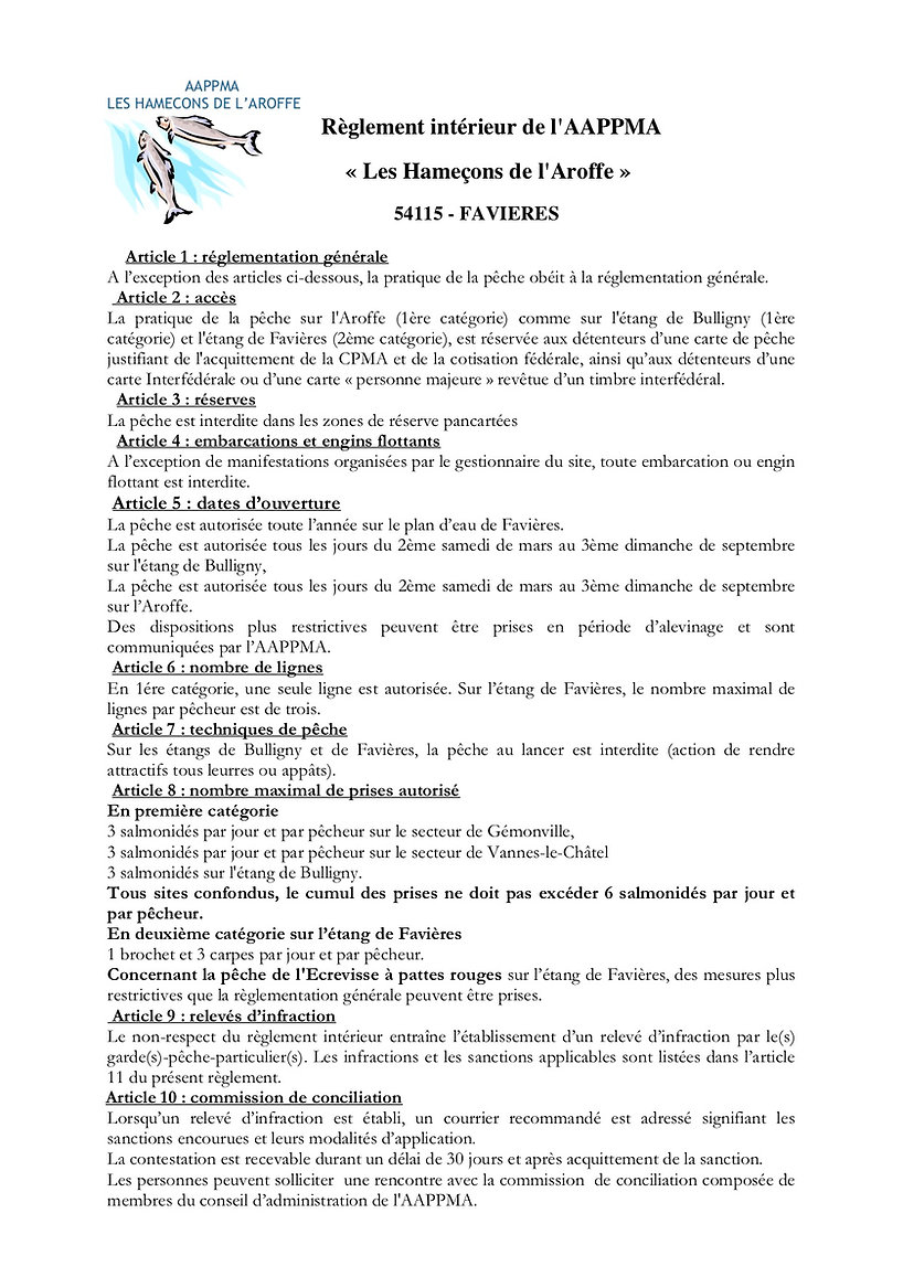 Reglement-interieur-AAPPMA-les-hamecons-