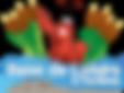 CC_Favières_Base_de_Loisirs_logo_adminis