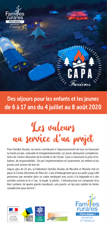 Photo CAPA 2020 1:7.png