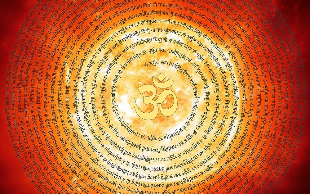 Mantra Judi Qiu Qiu Supaya Menang Mantra Judi Paling Ampuh
