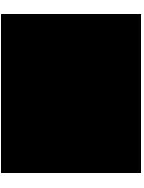 highdeserthd-dealer-logo[1].png
