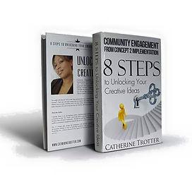 8 Steps.jpg