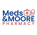 Meds and Moore Pharmacy