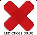 Red Cross Drug in Blanchard Oklahoama