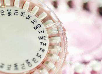 If I'm On Birth Control & Taking Antibiotics, Can I Get Pregnant?