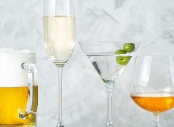Can I Drink Alcohol If I'm Taking Antibiotics?