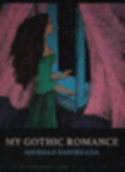 My Gothic Romance Book Cover copy.jpg