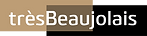 marqueur beige.png