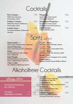 7,5 Cocktails-1.jpg