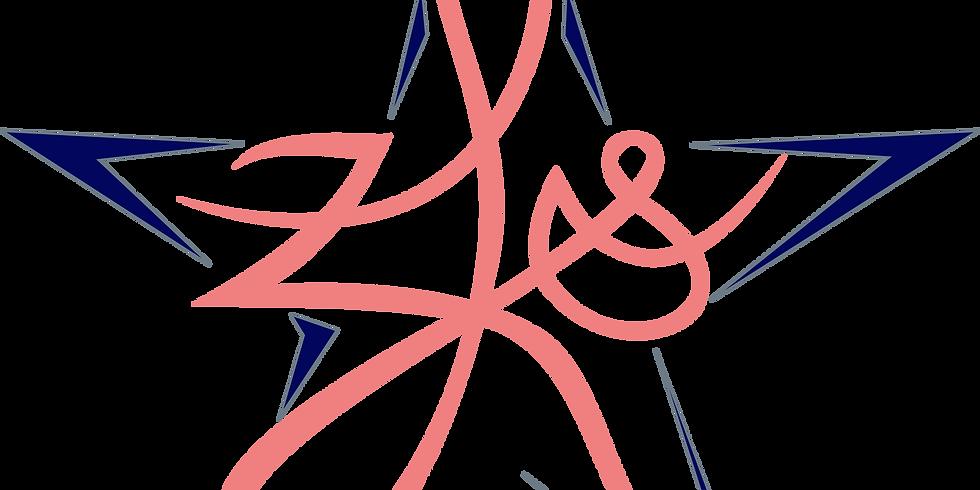 Zyariah's Sweet 16 (ZStar16)