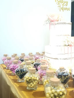 Cake and Favors.jpg