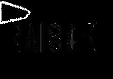 raisa k logo black.png