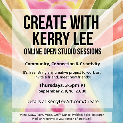 IG Create with KL Open Studios-4.png