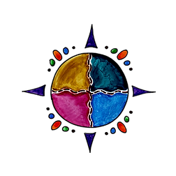 KL SDWS logo intensified pub.png