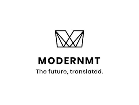 ModernMT : une traduction automatique plus humaine