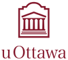 University of Ottawa (Logo)